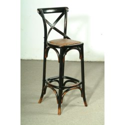 Antique Chair&Stool-MQ08-268