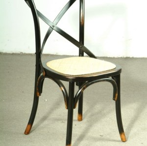 Antique Chair&Stool-MQ08-269