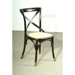 Antique Chair&Stool-MQ08-269