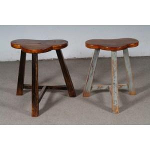 Chair MQ08-271