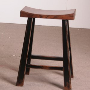 Antique Chair&Stool-GZ23-020
