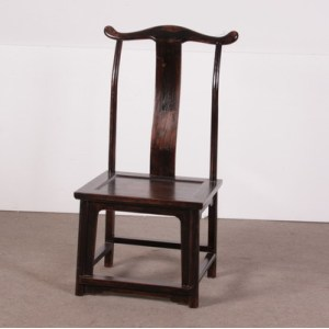 Antique Chair&Stool-105GJH-004
