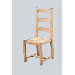 Antique Chair&Stool-M106209