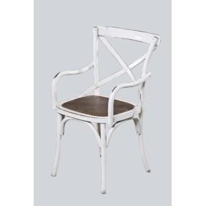 Antique Chair&Stool-M106301