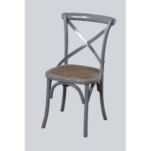 Antique Chair&Stool-M106206
