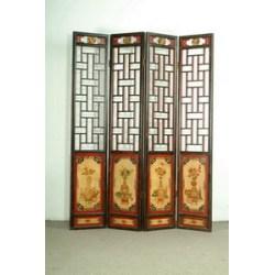 Antique Door&Window-MQ08-262