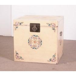 Antique Box&Trunk -GZ23-022