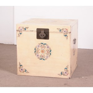 Antique Box&Trunk -GZ23-022