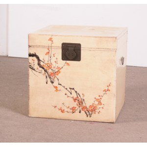 Antique Box&Trunk -GZ23-034