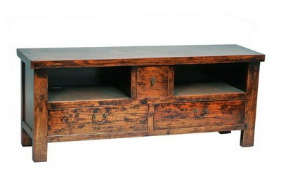 Antique Cabinet-MQ08-163