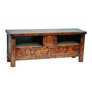 Antique Cabinet-MQ08-163