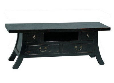 Antique Cabinet-MQ08-164