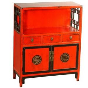 Antique Cabinet-MQ08-250