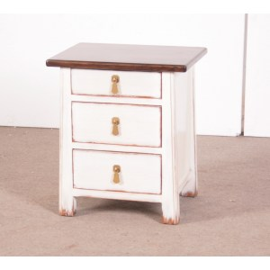 Antique Cabinet-CB-767A