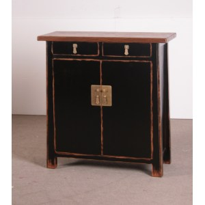 Antique Cabinet-GZ23-014