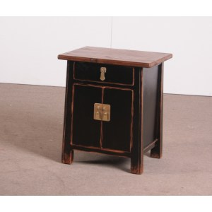Antique Cabinet-GZ23-015