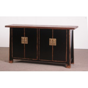 Antique Cabinet-GZ23-016