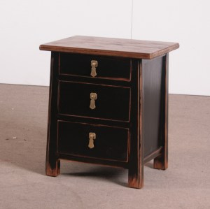 Antique Cabinet-GZ23-017
