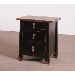 Antique Cabinet-GZ23-017