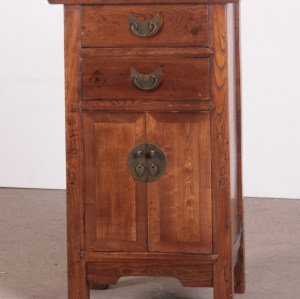 Antique Cabinet-GZ23-036