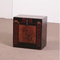 Antique Cabinet-GZ23-039