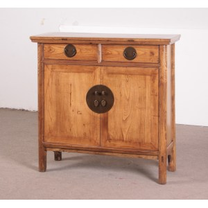 Antique Cabinet-GZ23-041