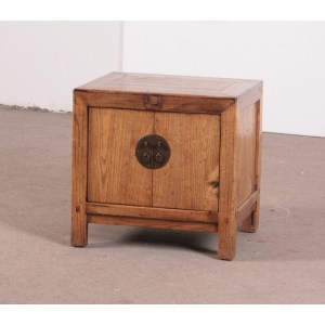 Antique Cabinet-GZ23-042