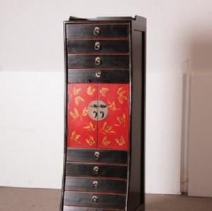 Antique Cabinet-NB2-002