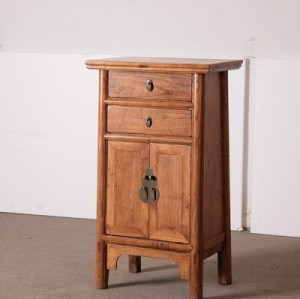 Antique Cabinet-NB2-008