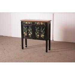Antique Cabinet-NB2-010