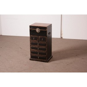 Antique Cabinet-NB2-012