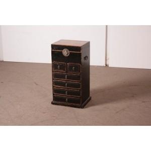 Antique Cabinet-NB2-012