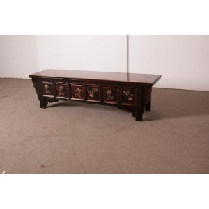 Antique Cabinet-NB2-013