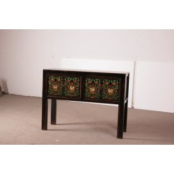 Antique Cabinet-NB2-021