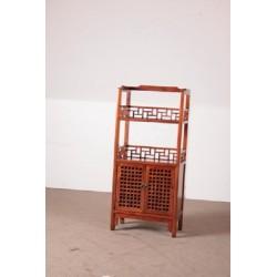 Antique Cabinet-NB2-034