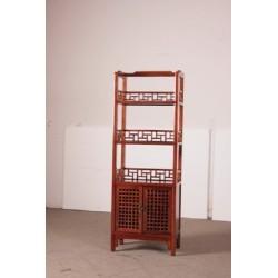 Antique Cabinet-NB2-035
