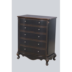 Antique Cabinet-M108420