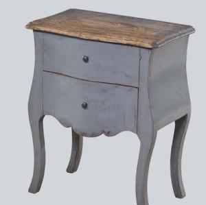 Antique Cabinet-M105216