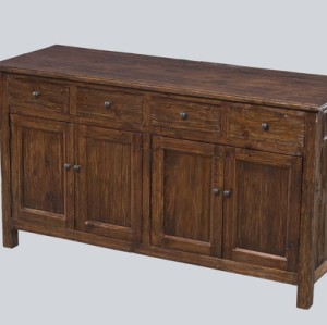 Antique Cabinet-M105212