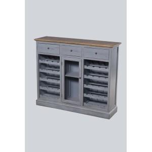 Antique Cabinet-M103301