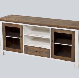 Antique Cabinet-M104111
