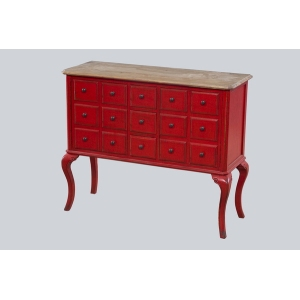 Antique Cabinet-M105217