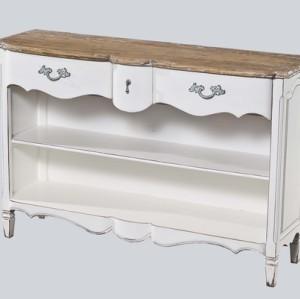 Antique Cabinet-M105215