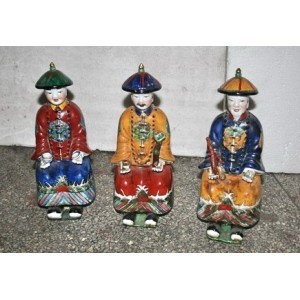 Antique Porcelain-NB2-067