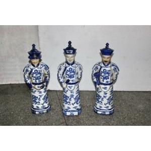 Antique Porcelain-NB2-068