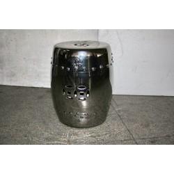 Antique Misc-NB2-080B