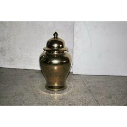 Antique Misc-NB2-082