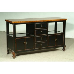 Antique furniture-MQ08-139