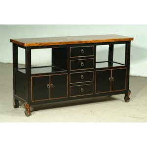 Antique furniture-MQ08-139