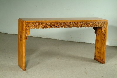Antique furniture-MQ08-203